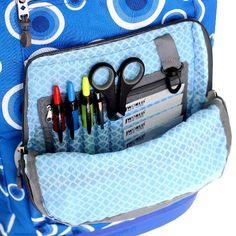 "https://www.target.com/p/j-world-20""-sundance-rolling-backpack-with-laptop-sleeve---blue/-/A-15391714"