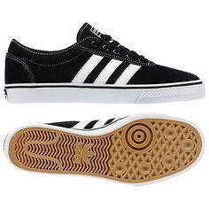 image: adidas adi Ease Shoes G24371