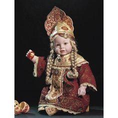Адора Татьяна (Adora Tatiana) / Коллекционные куклы (винил) / Шопик. Продать купить куклу / Бэйбики. Куклы фото. Одежда для кукол