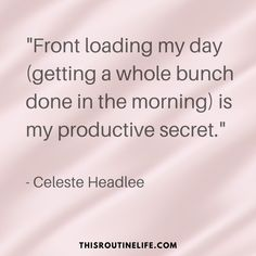 Inspiration to help you stay sane as a mom. Routine Quotes, Life Inspiration, Motivational Quotes, Mom, Motivating Quotes, Quotes Motivation, Mothers, Motivation Quotes, Motivational Words