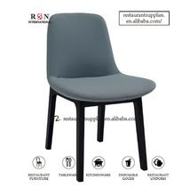 wood - search result, Foshan Ron Hospitality Supplies Co. Hospitality Supplies, Restaurant Supply, Accent Chairs, Search, Amp, Wood, Furniture, Home Decor, Upholstered Chairs