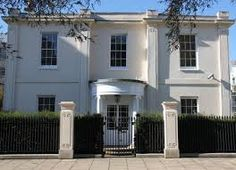 7 bedroom detached for sale in durford wood petersfield west image result for double fronted malvernweather Gallery