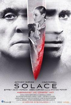 Solace (2015) filmini 1080p kalitede full hd türkçe ve ingilizce altyazılı izle. http://tafdi.com/titles/show/176-solace.html