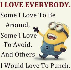 Funny Minion images 2015 (05:18:29 PM, Tuesday 25, August 2015 PDT) – 10 pics