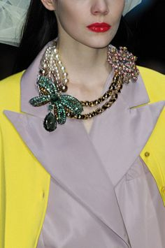 Louis Vuitton | Keep the Glamour | BeStayBeautiful