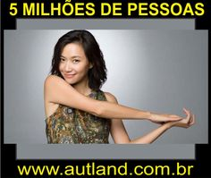 FINAL DO MÊS É HOJE QUE VOCÊ VAI ENVIAR WHASTAPP EM MASSA ACESSE http://www.eleandro.com