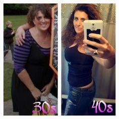 Mens health weight loss pills look stunning