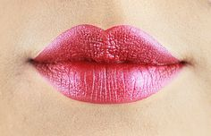 Plumas - 30% off code: PINNER - OFRA Long Lasting Liquid Lipstick Swatches – Ofra Cosmetics