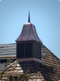 Best 7 Best Cedar Shake Roof Repair Calgary Roof Repairs 400 x 300