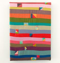 carrie strine quilts (via today is going to be awesome//lisa congdon)