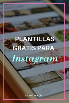 See related links to what you are looking for. Canva Instagram, Instagram Tips, Instagram Feed, Instagram Story, Instagram Design, Marketing Digital, Online Marketing, Social Media Marketing, Social Media Tips