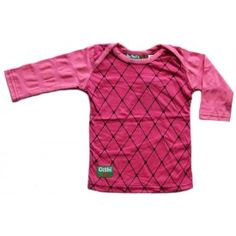 Oishi-m - Puriti L/S Tee Long Shorts, Little Man, Kids Outfits, Girly, Sweatshirts, Tees, Long Sleeve, Sweaters, T Shirt