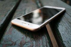 Giveaway: Apple iPhone 7 Plus   Pintereste Giveaway