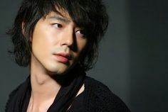 """Jo In Sung Explains That His Face Is not Reshaped Through Editing on """"That Winter, the Wind Blows"""" Asian Actors, Korean Actors, Korean Drama Stars, Jo In Sung, Song Hye Kyo, Young Actors, Seong, Korean Men, Turkish Actors"""