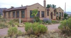 1750 Forge Rd, Canon City, CO 81212