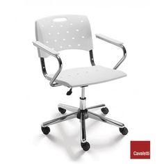 Cadeira Secretária Viva 35004 http://mundialcadeiras.com.br/cadeira-viva-35004