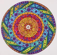 Mandala4.jpg Photo by kayleelikesphotos | Photobucket