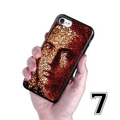 iPhone 7 eminem Case Cool relapse Cellphone Apple 4.7 inc... https://www.amazon.com/dp/B01M1MHPF2/ref=cm_sw_r_pi_dp_x_D-m9xbS0JQG3M