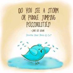:) #positivitynote #upliftingyourspirit