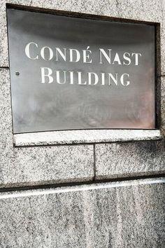 media conde nast settles lawsuit interns