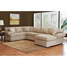 Sofa Pillows Costco has the Bainbridge Double Chaise Lounge in stores for a limited time