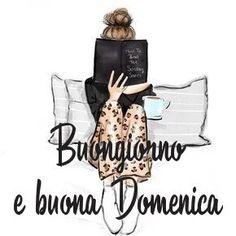 Good Morning, Polyvore, Genere, Milano, Ferrari, Bones, Pasta, Facebook, Studio
