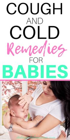 One of the worst things you can experience as a mom is having a sick baby! Here are medicine cabinet essentials to treat your sick baby every mom needs! Sick Baby, Sick Kids, Baby Kicking, Baby Hacks, Baby Tips, Baby Ideas, After Baby, Baby Health, First Time Moms