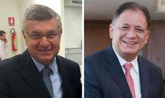 rvchudo: Ex dirigente da VALE alertou a presidente sobre a estranha atuação de consultores ligados ao PT. QUEIMA DE ARQUIVO?