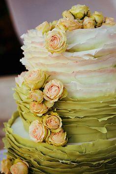 Elegant wedding in Corfu - Chic & Stylish Weddings