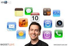 iOS 6 nach iOS 7 Verwandlung (Scott Forstall zu Jony Ive) als GIF! - http://apfeleimer.de/2013/09/ios-6-nach-ios-7-verwandlung-scott-forstall-zu-jony-ive-als-gif - Während manche auf den offiziellen iOS 7 Download warten um von iOS 6 nach iOS 7 kommen und andere bereits auf den iOS 7 Jailbreak hoffen zeigt uns gadgetloveein Morphing von iOS 6 zu iOS 7 auf etwas andere Weise. Ein witziges animiertes Gif zeigt Euch die Verwandlung von iOS 6 mit zugehörigen A...