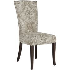 Adelaide Dining Chair - Medallion Gray