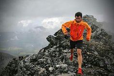 Kilian Jornet #trailrunning