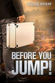 Business & Money: Before You Jump Kindle Edition: Business & Money: Before You Jump Kindle Edition. Before You Jump is a blueprint for the things to do before you jump into a project or a challenging Business Money, Book Club Books, Nonfiction Books, Reading Online, Book Lovers, Kindle, Things To Do, Projects, Pdf