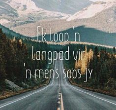 Deep Quotes, Words Quotes, Falling In Love Quotes, Afrikaanse Quotes, Qoutes About Love, Live Love, Quotes For Him, Song Lyrics, Captions