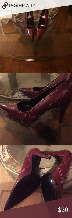 Black Velvet Boots