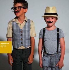 boys hipster. moustache. fedora. glasses.