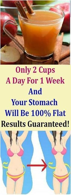 2 minutes ritual to lose 1 pount of Belly Fat every 72 hours - Guaranteed Remedy For Weight Loss - Use This Drink For 1 Week And Your Stomach Will Be Flat. Lose Weight with This Two Minute Ritual - Belly Fat Burner Workout Quick Weight Loss Tips, Losing Weight Tips, Weight Loss Plans, Weight Loss Program, Weight Gain, How To Lose Weight Fast, Reduce Weight, Diet Program, Loose Weight