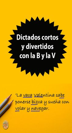 Spanish Language Learning, Teaching Spanish, Teaching English, Learning Resources, Kids Learning, Learn To Speak Spanish, Study Motivation Quotes, Book Posters, Spanish Lessons