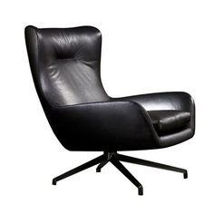 Minotti Jensen Armchair - Style # jensen, Flexform & Contemporary Furniture Atlanta   SwitchModern