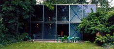 openhouse-magazine-a-glass-box-in-hampstead-architecture-hopkins-house-by-michael-hopkins-london 11