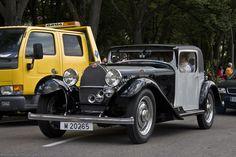 Bugatti Internacional Meeting en Burgos (cantidad de fotos insaid) - Página 2 - ForoCoches