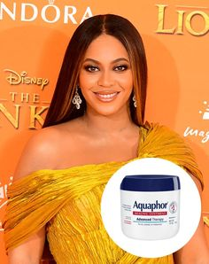 736 Best Skincare Routine images in 2019 | Skin care, Skin