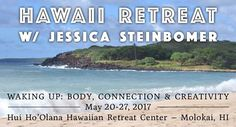 Hawaii Yoga Retreat - http://fullofevents.com/hawaii/event/hawaii-yoga-retreat-2/