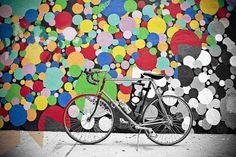 Amazing Street Art.