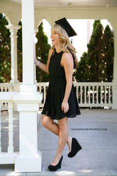 Fall Dresses For Girls For Family Pictures Black Dresses Fall Senior