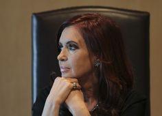 """Muerte, mentiras y el """"jardinero de los Kirchner"""" / En la Argentina, la impunidad mediática goza de muy buena salud ---  http://www.cfkargentina.com/jardinero-kirchner-barreiro-cadena-desanimo/"""