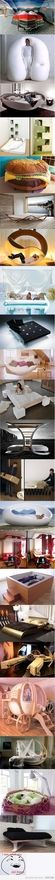Any of these for my bedroom would be enough, thank you very much. Gahhhh so cool :(( #9GAG justineannb