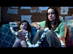 Room Movie - Brie Larson Talks Making Room - YouTube