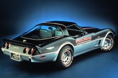 http://photo-voiture.motorlegend.com/hd/chevrolet-corvette-c3-68321.jpg