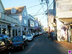 cape cod massachusetts pictures - Google Search